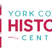 York Civil War Round Table