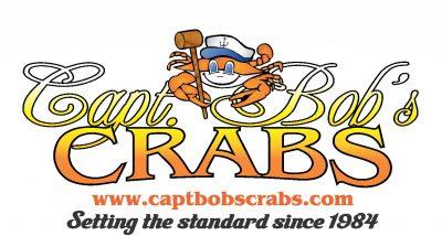 Seitzland Special Dine & Ride Capt. Bob's Crabs