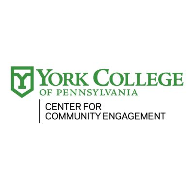 Center for Community Engagement at York College of Pennsylvania