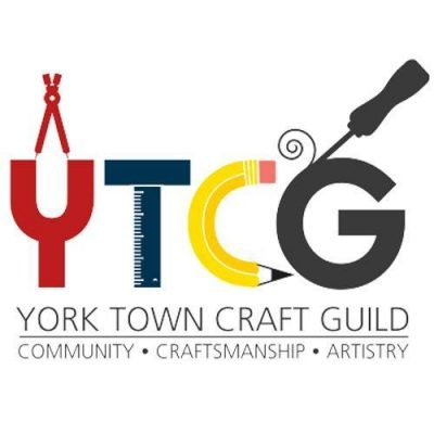 York Town Craft Guild
