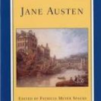 Literary Society Book Discussion Group