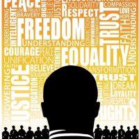 Rev. Dr. Martin Luther King Cultural Celebration