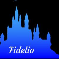 Auditions: Fidelio