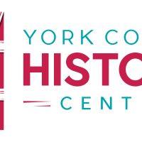 York Civil War Round Table