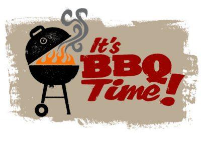 Red Land Senior Center Chicken BBQ Fundraiser