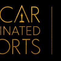 Oscar Shorts 2021: Documentary