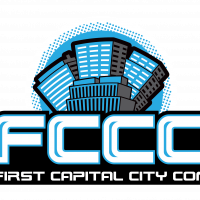 First Capita City CON