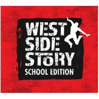 West Side Story, School Edition