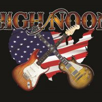 CapLive: High Noon - A Tribute To Lynyrd Skynyrd & Southern Rock