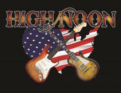 CapLive: High Noon - A Tribute To Lynyrd Skynyrd &...
