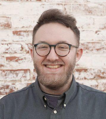 James O'Shea