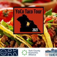 YoCo Taco Tour