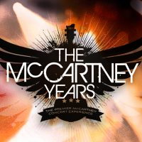 The McCartney Years