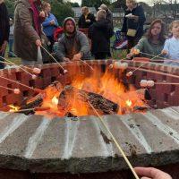 Seitzland Campfire Special