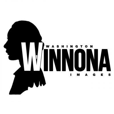 Washington Winnona Images