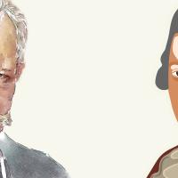 Mozart & Tchaikovsky