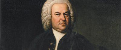 The Six Bach Brandenburgs