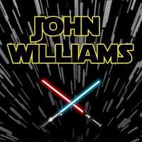 John Williams 90th Birthday