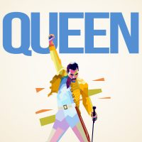 The Music of Queen